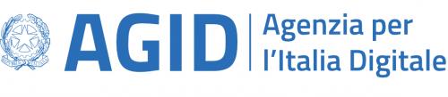Logo-AGID-Agenzia-per-Italia-Digitale