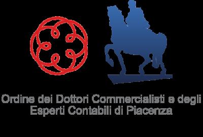 Logo-Ordine-Commercialisti-Piacenza