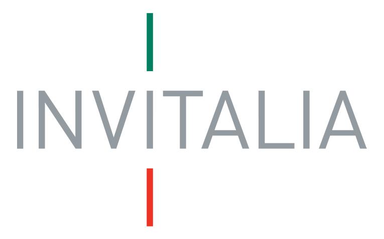Invitalia-DIGITAL-TECHNOLOGIES-TERMOSCANNER-RIMBORSO